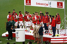 Emirates Cup (20191123862).jpg