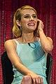 Emma Roberts at PaleyFest 2014 - 13491476823.jpg
