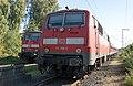 Emmerich DB 111 158-2 en 111 010 (10016822833).jpg