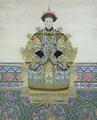Empress Dowager Longyu (Lungyu).PNG