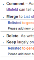 En Wiki bullet point issue - Davey2010.png