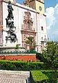 En la Plaza de la Paz - panoramio (cropped).jpg