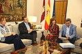 Encuentro con representantes de CERMI y CECAP (44522195524).jpg