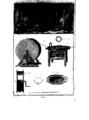 Encyclopedie volume 2b-150.png