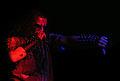 Endstille Igel Rock Valenciennes 11 02 2012 12.jpg