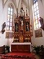 Engabrunn Pfarrkirche4.jpg