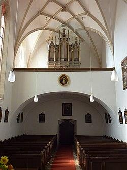Engabrunn Pfarrkirche5.jpg