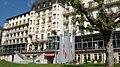 Engelberg, Switzerland - panoramio (1).jpg