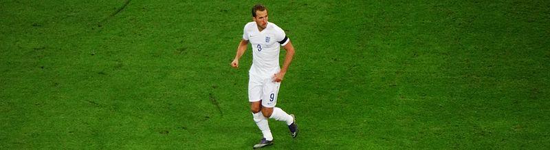 File:England striker Harry Kane (22695723477).jpg