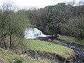 Enoch Linn Waterfall - geograph.org.uk - 110364.jpg