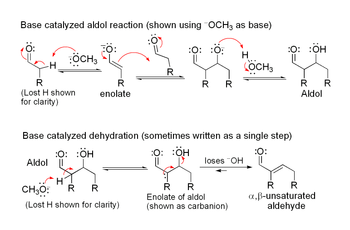Enolate aldol mechanism.png