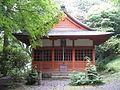 Enryakuji hoshimine inari2.jpg