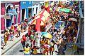 Ensaio aberto do Bloco Eu Acho é Pouco - Prévias Carnaval 2013 (8419352409).jpg