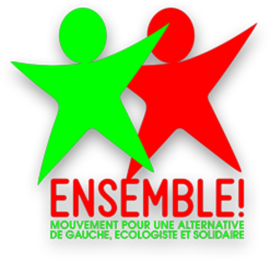 Ensemble! - Image: Ensemble