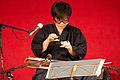 Ensemble Sakura 20100502 Japan Matsuri 27.jpg