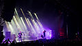 Enter Shikari - Rock am Ring 2015-9688.jpg