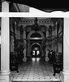 "Entrance hall, H. Montagu Allan house, ""Ravenscrag"", (II- 43399).jpg"