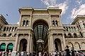 Entrata nel Piazza del Duomo.jpg