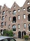 entrepotdok - amsterdam (41)