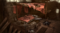 Environments-10-sintel-bedroom2.png