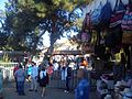 Ephesos 20140930091832.jpg