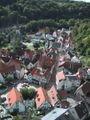 Eppstein, Hesse, Germany.JPG