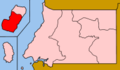 Equatorial Guinea-Bioko Sur.png