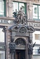 Equitable doorway (13260768883).jpg