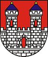Coat of arms of Klatovy