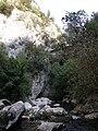 Eremo di San Venanzio -Aterno- 2009 by-RaBoe 024.jpg