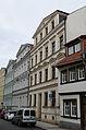 Erfurt, Moritzstraße 23-001.jpg