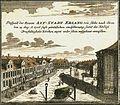 Erlangen Altstadt 1721 001.JPG