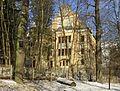 Erlangen Bayreuther Haus 005.JPG