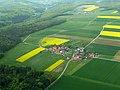 Erlenbach Rettersbach Buchen aerial1600.jpg