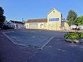 Ermont - Gare d Ermont - Halte 09.jpg