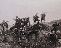 Guerra greco turca  wikipedia