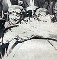 Ernest Firederich vainqueur de la Coupe des Voiturettes 1920 au Mans sur Bugatti T13.jpg