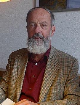 Ernesto Perren
