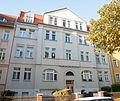 Ernst-Eckstein-Straße 22 094 96785.jpg