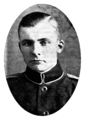 Ernst Emil Holstein.png