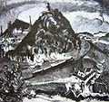 Ernst Ludwig Kirchner Königstein und Eisenbahn.jpg