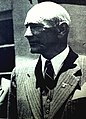 Ernst Wendler.jpg