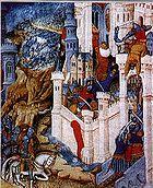 Eroberung roms 410