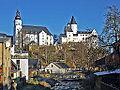 Erzgeb-Schwarzenberg-Kirche-Schloss2.jpg