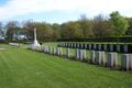 Esbjerg War Cemetery overview1.jpg