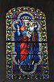 Eschau St-Trophime Madonna 168.jpg