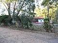 Escola Major Tancredo Penna de Moraes vista a partir da Rua Luiz Bortoluzzi - panoramio.jpg