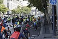 Escolares en bicicleta, protagonistas en el Día Europeo sin Coches (02).jpg