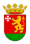 Coat of arms of Llanes