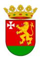 Escudo Llanes.png
